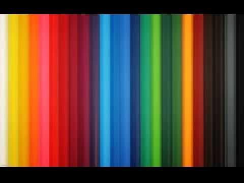 Another Sad Love Song   Toni Braxton (dmf)