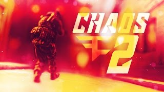 FaZe Clan Presents: 'CHAOS 2' by FaZe Bloo
