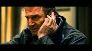 Taken 2 | Official Trailer | 20th Century FOX
