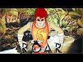 Skrętny Tygrys (Twisting Tiger) - Roar! 🐯