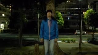 2018年02月26日の眞島竜男の踊り.