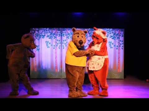 Urso Festival
