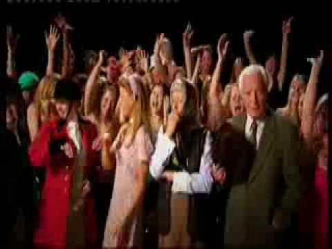 Lenny Henry as Outkast.flv