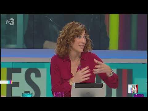 "Les ""fake news"" en campanya, com detectar-les?"