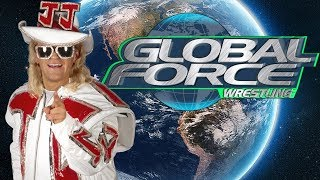 The Rise (?) of GFW
