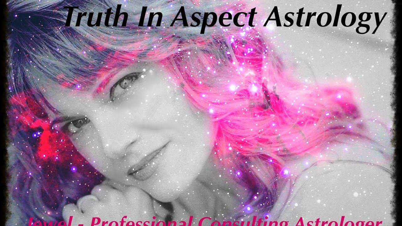 Planets conjunct/Parallel Ascendant from the 12th house (feat