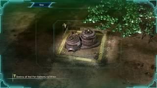 Command & Conquer 3: Tiberium Wars - GDI 06