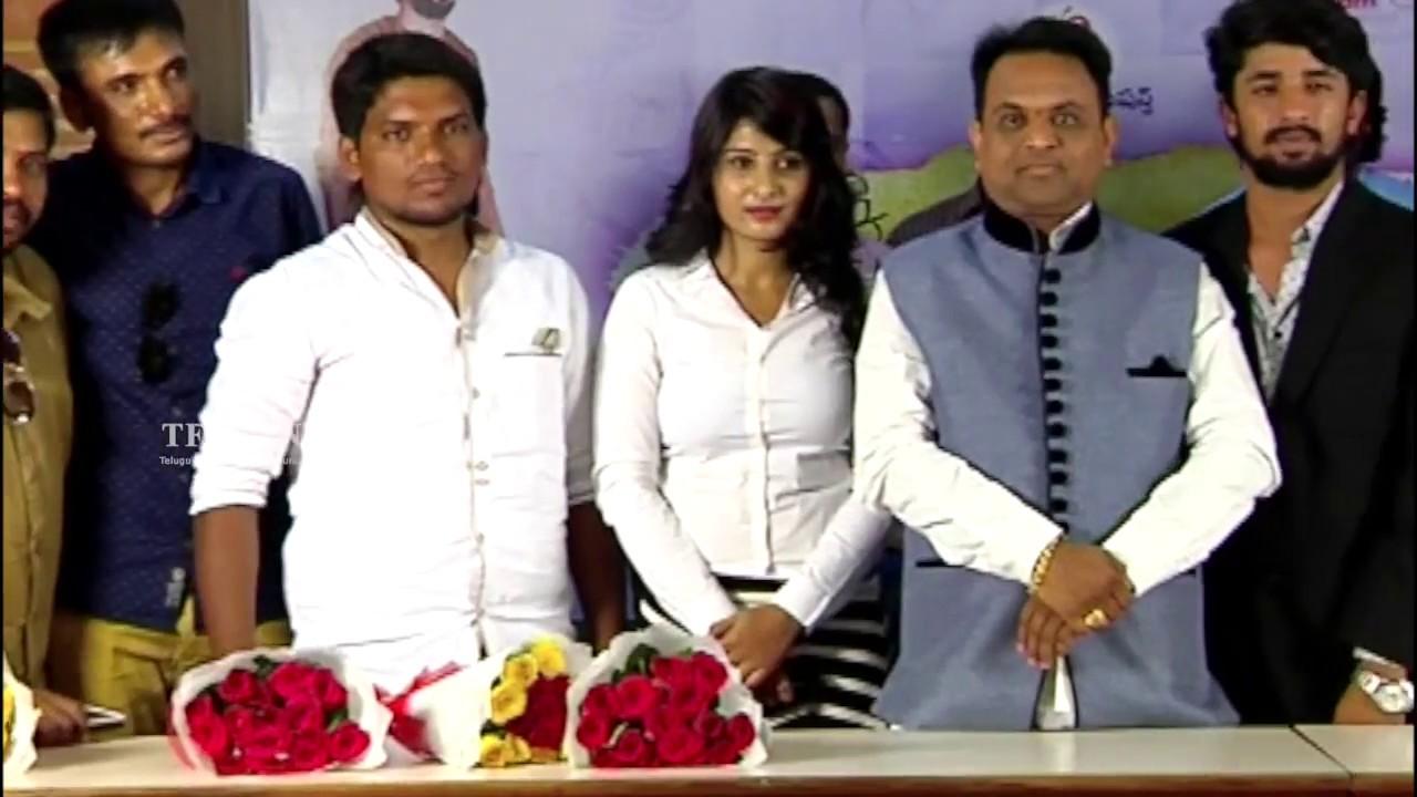 IndianRaga - Rara Venu Gopabala: Carnatic Pop | Facebook