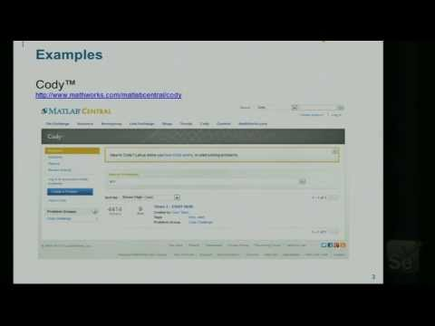 Binod Pant Automated on demand delivery of Browsers for testing with Selenium