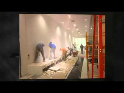 interior-demolition---forever-21