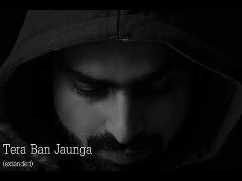 Tera Ban Jaunga | Kabir Singh | Sagar Bhatia | Akhil Sachdeva | Tulsi Kumaar | Kumar | 2019