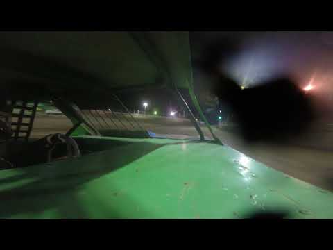 8 26 17 RattleSnake Raceway Mod Mini Main Front Veiw