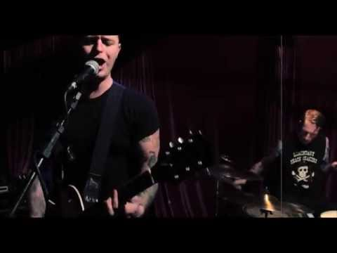The Go Devils - Midnite Radio (Official Video)