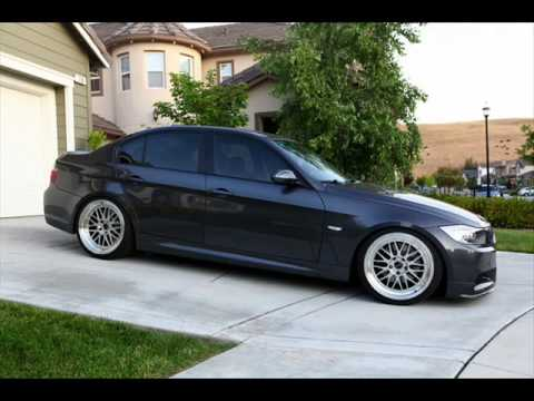bmw e90 youtube. Black Bedroom Furniture Sets. Home Design Ideas