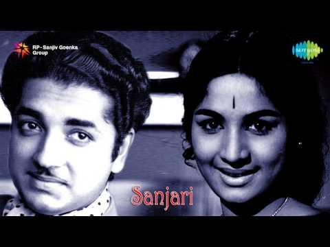 Sanchari   Ivide Manushyanenthu song