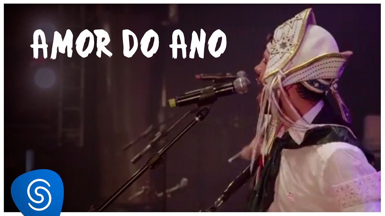 BAIXAR JA MUSICA SOL O RAIOU