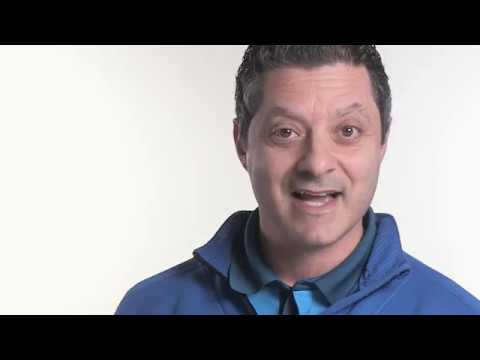 Book the only Vasper in Toronto at BodySculpt with Tony D'Assisi