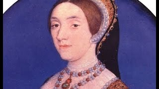 Queen Katherine Howard (1523-1542)