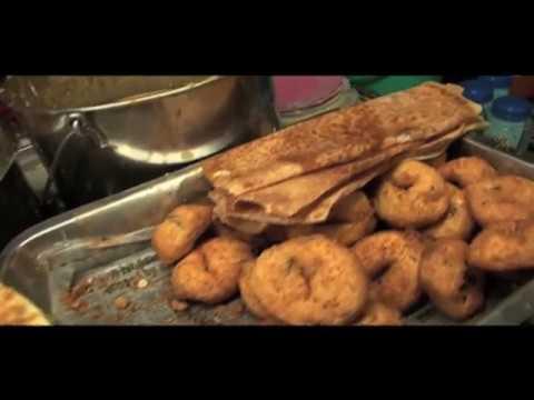 download T.NAGAR FAMOUS PODI DOSA (பொடி தோசை) | STREET FOOD | CHENNAI STREET FOOD