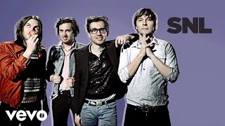 phoenix   entertainment live on snl