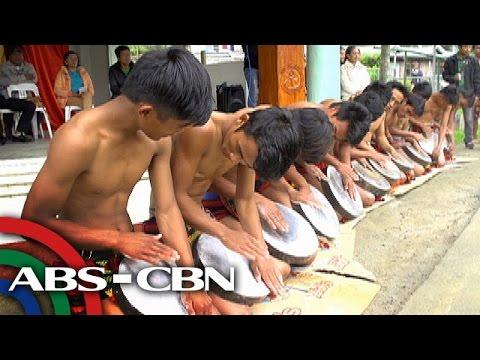 Salamat Dok: Kalinga Province Part 2 | Pasyal with Bryan Termulo