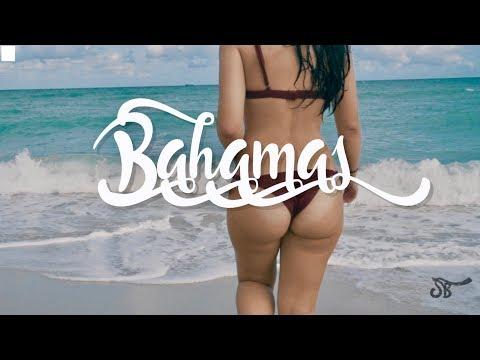 Fun in the Sun with My Girlfriend: Bimini, Bahamas Day-Trip | 2017