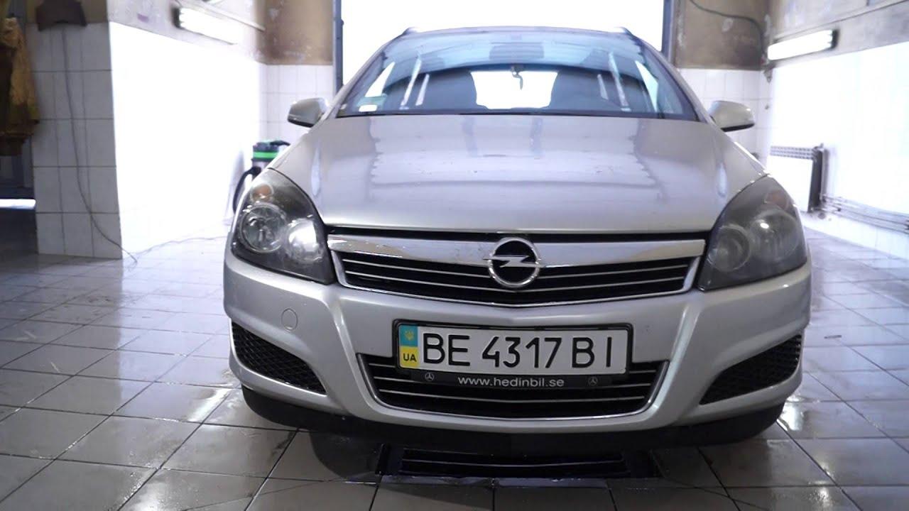 Автомобили opel astra можно купить на водиле. Большой выбор авто на продажу. Универсал, дизель 1. 7 л. , 62 л. С. , механика, пробег 430 000 км.