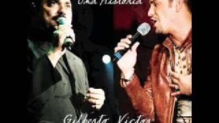Gilberto Santa Rosa Victor Manuelle Dejate querer Live Dos soneros una historia.mp3