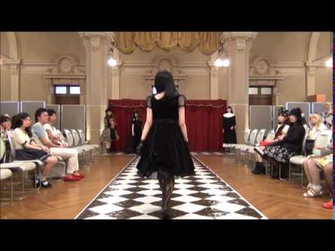 Romantic A La Mode Collection11