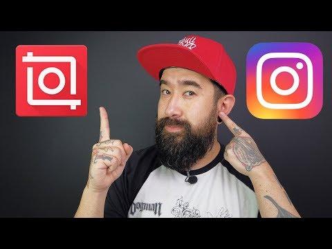 como-colocar-música-nos-stories-do-instagram-com-inshot