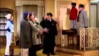 Rodney Allen Rippy On The Odd Couple.mov