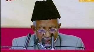 100 Years of Ahmadiyya Khilafat 2/4