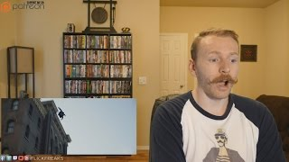 Live By Night - Official Trailer #1 (Reaction & Review)