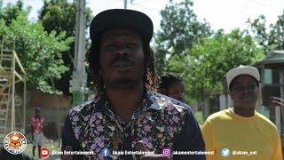 Carson Fyah - Guh Look Wuk [Official Music Video HD]