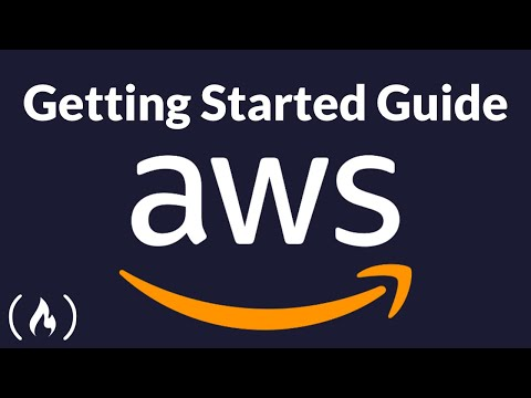 aws-for-startups---deploying-with-aws-tutorial