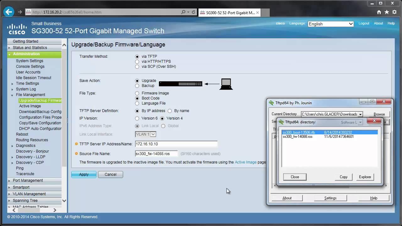 Cisco sg200-50p 50-port gigabit poe smart switch cisco.