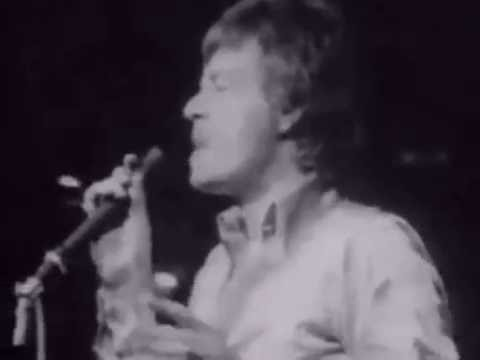 The Rolling Stones - Paint it Black Live Honolulu 1966