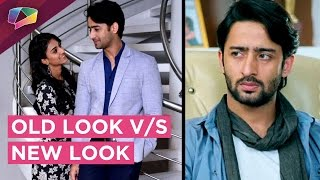 Kuch Rang Pyaar Ke Aise Bhi CHANGES it's Style | India Forums