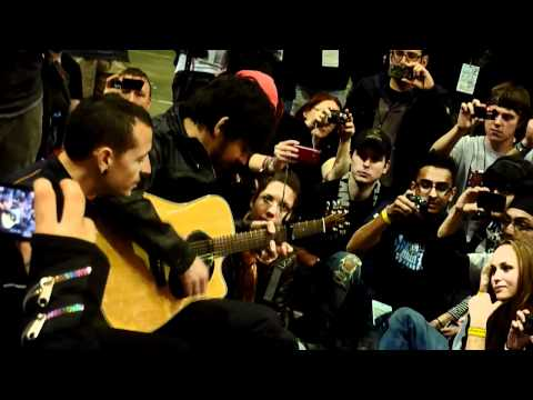 Image Result For Rolling In The Deep Cover Live From Itunes Festival