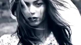 Beyoncé & Jay Z - Part II (On The Run) #OnTheRunHBO Legendado