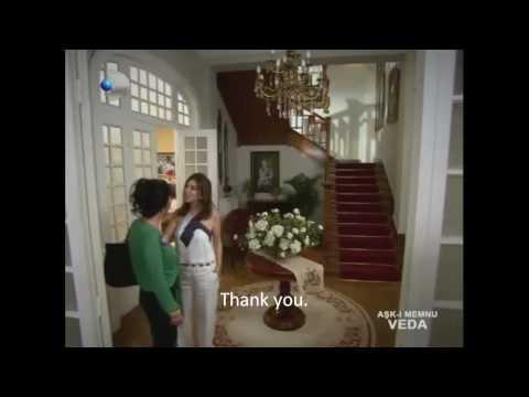 ASKI MEMNU VEDA 79/2 English subtitle