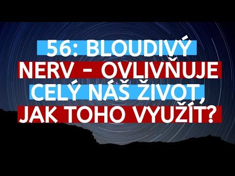 Báseň stařenky from YouTube · Duration:  7 minutes 8 seconds