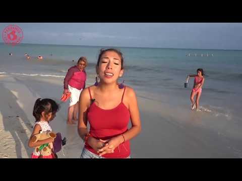 Cancún: paraíso de peruanos (PXM con Roberto Pazos)