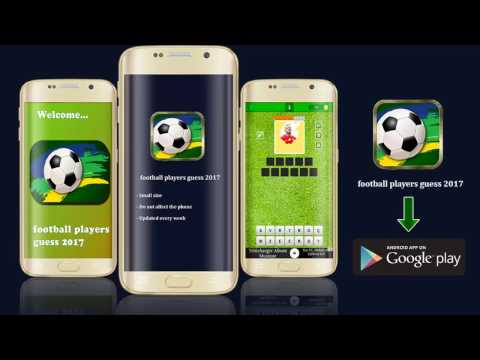 Android League Of Guessing APK 6.0 Download