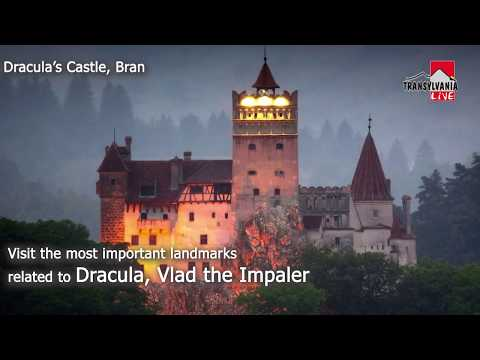 Places to see in ( Girona - Spain ) Puigcerda from YouTube · Duration:  1 minutes 3 seconds