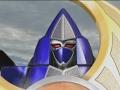 Power Ranger Ninja Storm Episode 1 In Hindi » MP3Fusion net