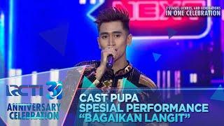 Download lagu Cast Putri Untuk Pangeran -