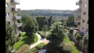 Prodej Bytu 1+kk 40m2+ balkon 4m2, Praha 10 - Hostivař Eva Svoboda Videoprohlídka realitní makléř
