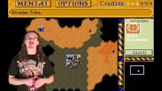 Matt Chat 74: Dune II