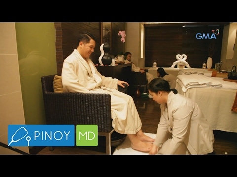 Pinoy MD: Healthy relationship goals ngayong Love Month